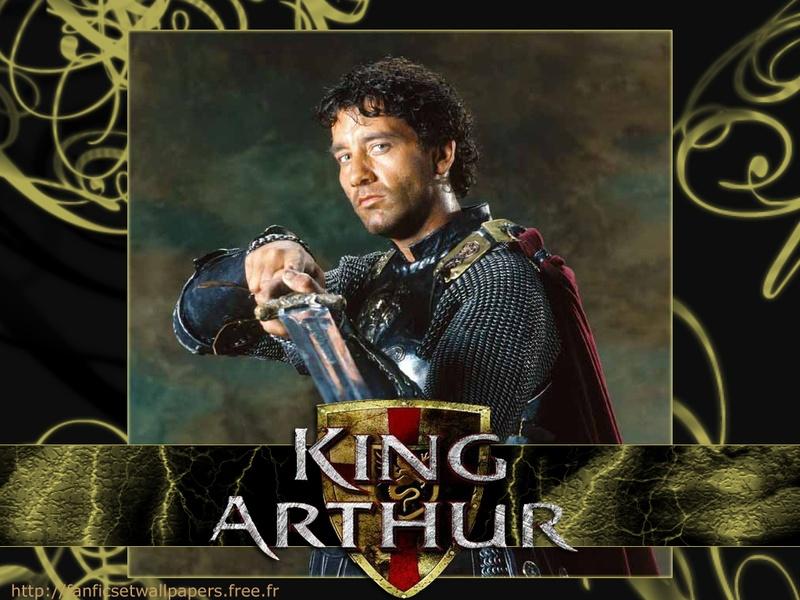 spiel king arthur